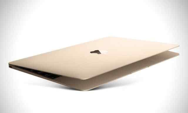 Apple MacBook 12 Retina 2015 512 Gb новые