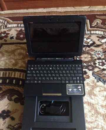 Asus EeePad Transformer TF300TG 32gb