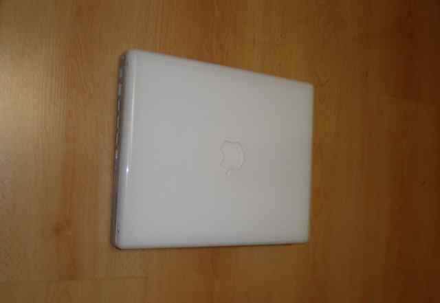 Ноутбук Apple MacBook. Отличное состояние