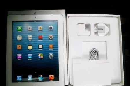 Продаю iPad 4 4 16gb wifi + cellular