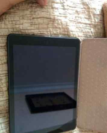 Black арplе iРad mini 2 retina 16 GiG wi-fi 4г sim