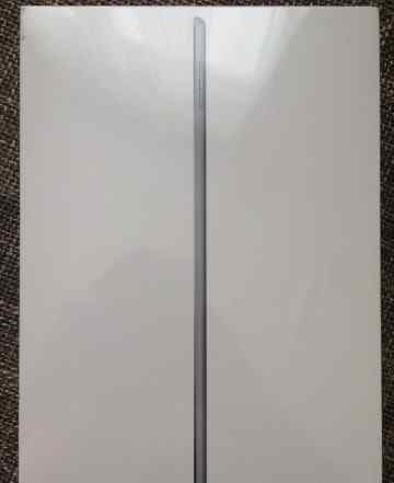 Продаю Apple iPad Air 2 128Gb Wi-Fi + Cellular