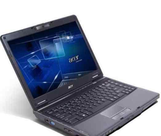 Ноутбук Acer 4630 14