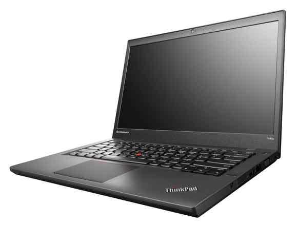 Ноутбук Lenovo t440s