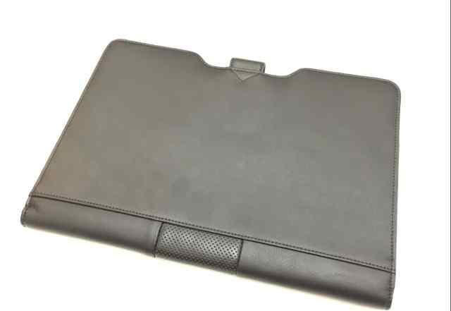 Чехол- папка для MacBook Pro 13