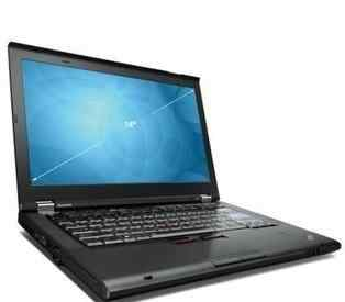 Lenovo ThinkPad T420, web-кам, Core i5, 500 Gb hdd