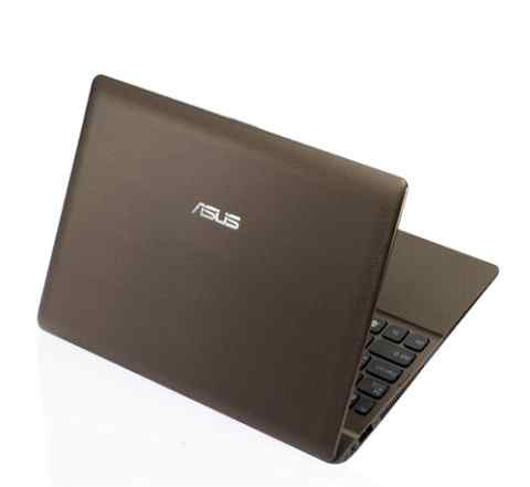 Asus eee pc x101ch Windows XP SP3
