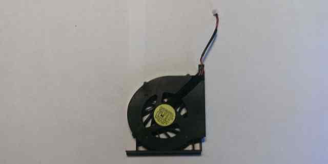 Вентилятор/кулер Forcecon F8Q6 для ноутбуков HP