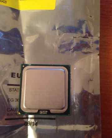 Core2duo e6550