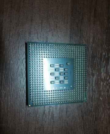 Intel celeron 2.4GHz