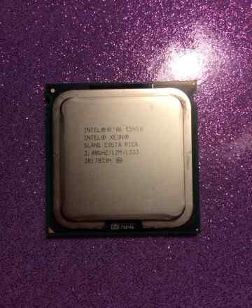E5450 Xeon 771) 775