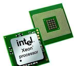Процессоры e5506 xeon