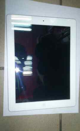 Планшет iPad 2 16gb WiFi