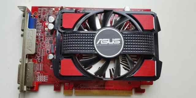 Asus R7 250 (1Gb)