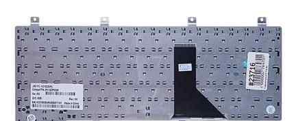 Клавиатура для HP dv5000