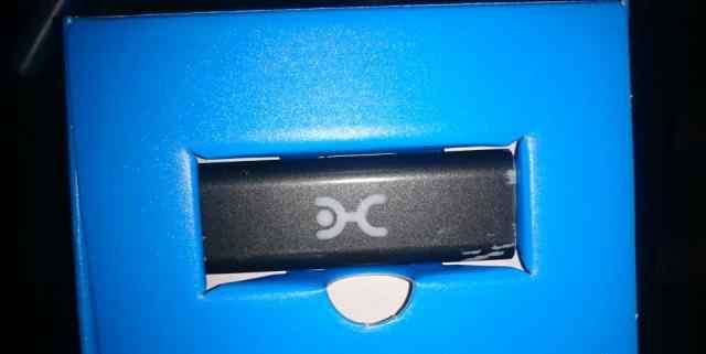 Yota йота USB Modem модем 4g lte