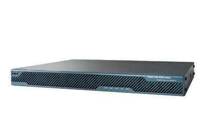 Межсетевой экран Cisco ASA5510 K8 V06