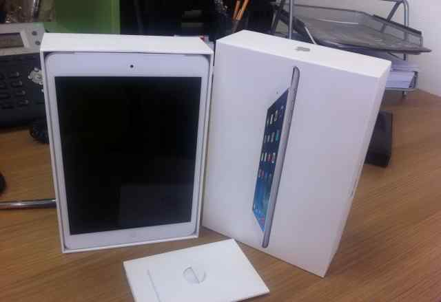 Apple iPad mini 32Gb Wi-Fi.3G