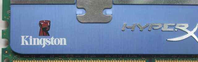 Dimm, DDR2 оверлокерские(остались Corsair, SO 1gb