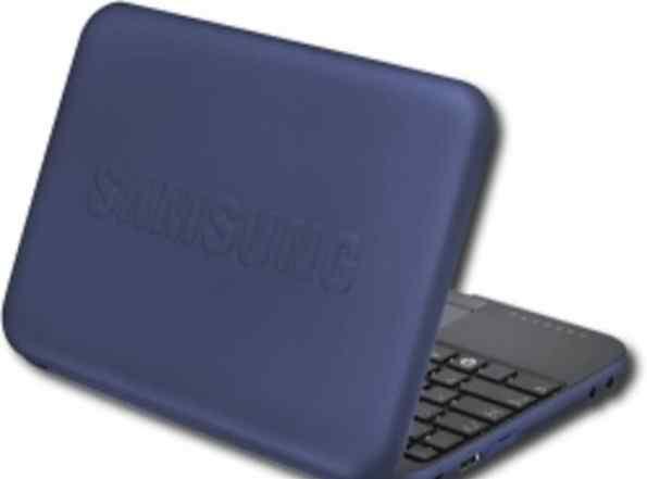 Нетбук Samsung N310