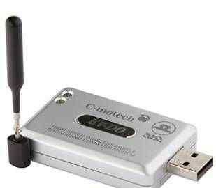 USB-модем C-motech CNU-550 SkyLink. новый