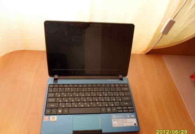 Acer Aspire One AO722-C68bb