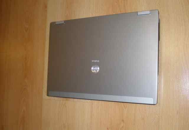 Ноутбук Core i3, высокая частота - 2.4Ггц, отличн