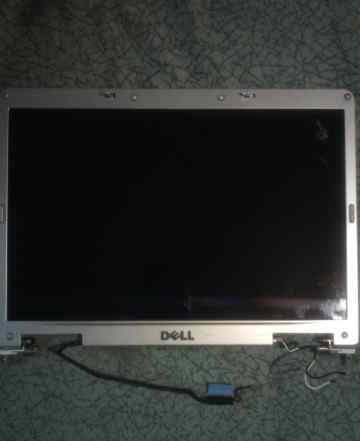 Dell inspiron 6400 на запчасти