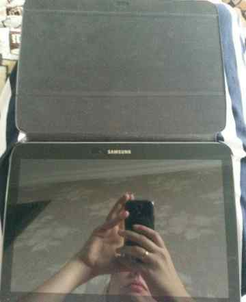 Продаю новый планшет