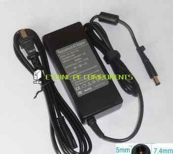 Зарядный блок 19 В 4.74A 90 В для HP G61 G62 G63 G