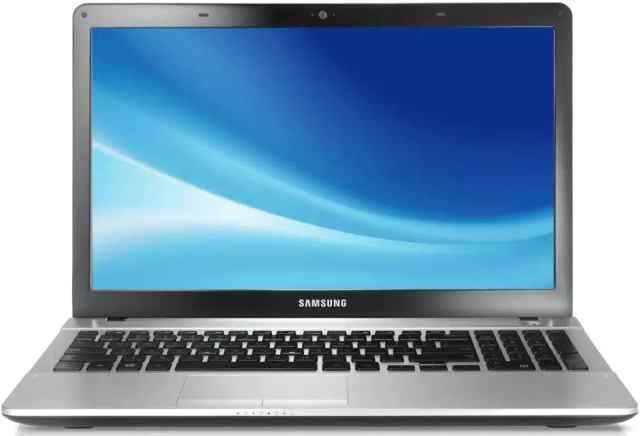 Samsung 270e5e-x05ru ATiV Book 2
