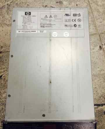 ESP115 блок питания для сервера HP proliant