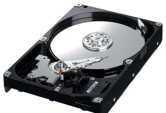 Новый жесткий диск HD161HJ(samsung)