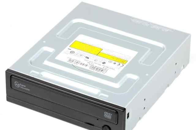 Оптический привод DVD-RW samsung SH-224DB/bebe