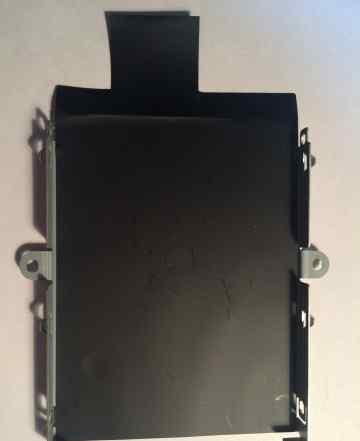 Корпус HDD для Lenovo g505