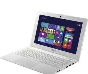 Ноутбук Asus X200MA-KX434D