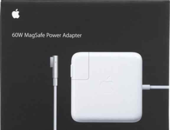 Magsafe Power Adapter 60W Оригинал
