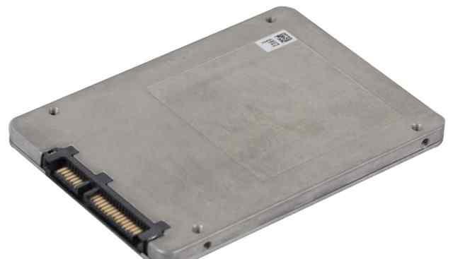 Intel ssdsc2BB160G401