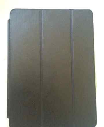 iPad air 32gb cellular