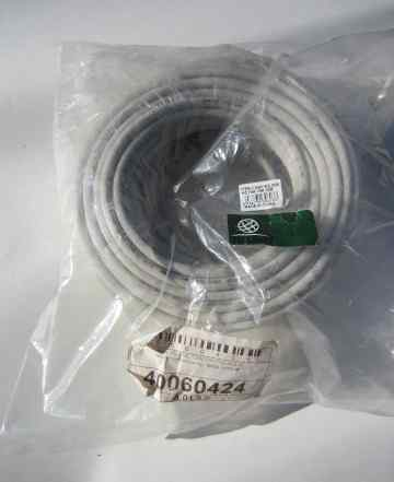 VGA кабель 30 метров