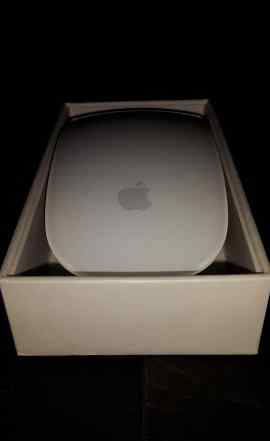 Magic Apple Mouse