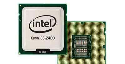 Intel Xeon E5-2403 LGA1356