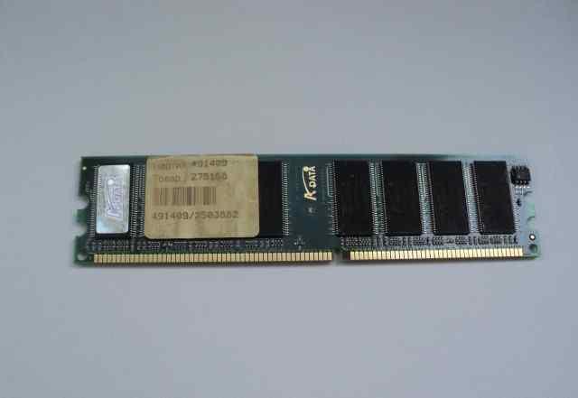 Adata DDR400 512Mb
