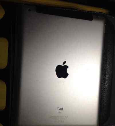 iPad 2 16GB 3G