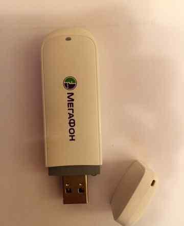 Модем мегафон Е 352