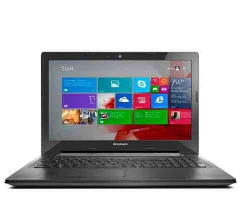 Ноутбук Lenovo IdeaPad G50-30
