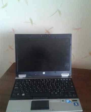 Новый. HP Intel Core i7