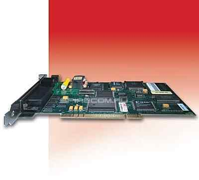 Eicon 310-774, EiconCard C90 PCI