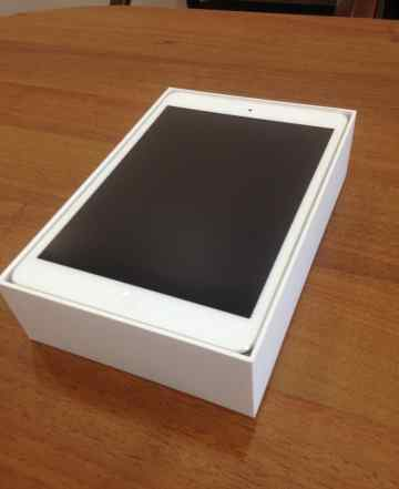 Apple iPad mini 2 with Retina display 32 Gb Wi-Fi
