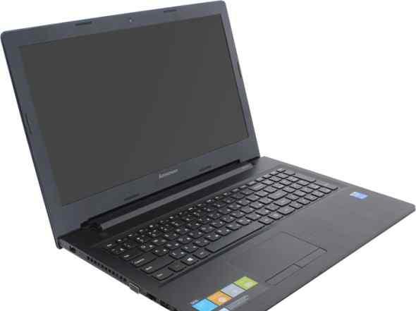 В идеальном состоянии Lenovo G50-30 15.6